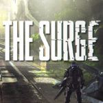 The Surge New Trailer