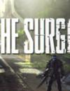 Descubre mas sobre la historia de fondo y detalles sobre el mundo de The Surge