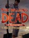 Nuevo Trailer de Lanzamiento revelado para el juego The Walking Dead de Telltale Games