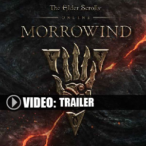 Comprar The Elder Scrolls Online Morrowind CD Key Comparar Precios