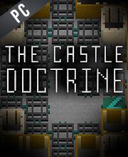 The Castle Doctrine