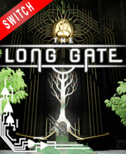 The Long Gate