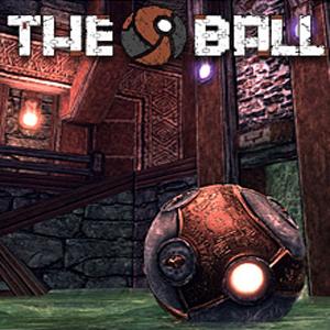 Descargar The Ball - PC Key Comprar