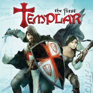 Descargar The First Templar - PC Key Comprar