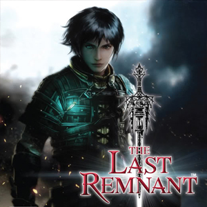 Descargar The Last Remnant - PC Key Comprar