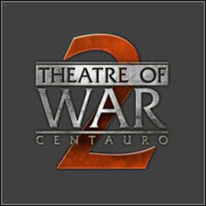 Descargar Theatre of War 2 Centauro - PC Key Comprar