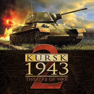 Descargar Theatre of War 2 Kursk 1943 - PC Key Comprar