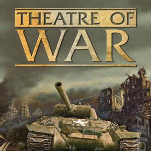 Descargar Theatre of War - PC Key Comprar