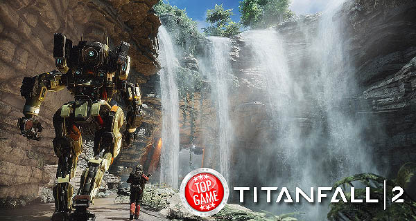 titanfall-2-cover1024