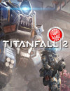 El primer DLC de Titanfall 2 se llama Angel City's Most Wanted