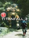 ¡El modo Live Fire Elimination de Titanfall 2 nos llega pronto en una actualización gratuita!