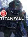 Nueva Actualización Titanfall 2 Pero con pocos detalles