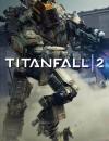 Un nuevo trailer para Titanfall 2 promociona la campaña solo jugador