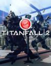 Detalles sobre la Actualización de contenido para Titanfall 2