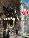 ¡El parche Día Uno para Titanfall 2 es pequeñito con solo 88 MB!