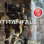 titanfall-2-small1024-150x150