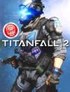 Titanfall 2 revela su multijugador muy pronto mediante un stream en directo
