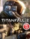 El nuevo Trailer de Titanfall 2 Promociona unicamente los pilotos