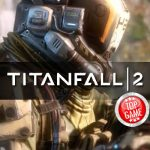 titanfall-2-1-small-150x150
