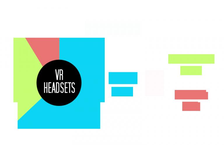 Top VR