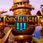 Resumen de la revisión de Torchlight 3 | los pros y los contras