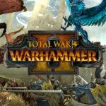 Anuncio de los detalles sobre Total War Warhammer 2 Mortal Empire