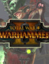 Revelación de los requerimientos sistema para Total War Warhammer 2