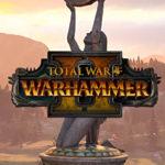 Total War: Warhammer 2 Gameplay promociona los elfos oscuros