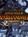 "¡Precompra Total War Warhammer 2 para obtener el pack ""Norsca Race"" gratuitamente en Total War Warhammer!"