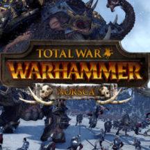 ¡Precompra Total War Warhammer 2 para obtener el pack «Norsca Race» gratuitamente en Total War Warhammer!
