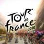 El Tour de Francia 2020 llega al PC por primera vez