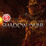 Middle Earth Shadow of War Terror Tribe presentada en un nuevo trailer