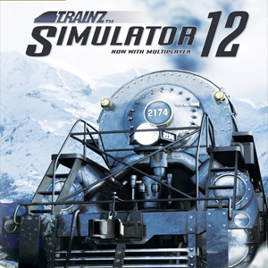 Descargar Trainz Simulator 12 - PC Key Comprar