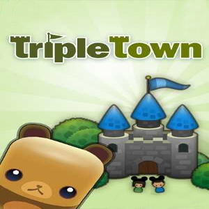 Descargar Triple Town - PC Key Comprar