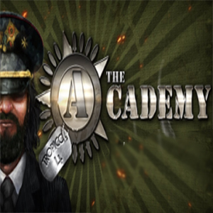 Descargar Tropico 4 The Academy - PC Key Comprar