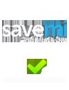 Savemidownload cupón código promocional