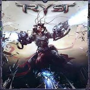 Descargar Tryst - PC Key Comprar