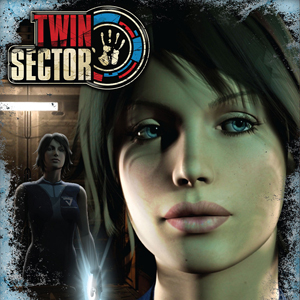 Descargar Twin Sector - PC Key Comprar
