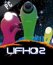 UFHO2