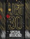 Los precedentes juegos Ubi30 disponibles gratis este fin de semana