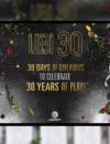 ¡Ubisoft 30 Días de Regalos: Cosas Gratis Hasta Navidad!
