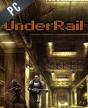 UnderRail