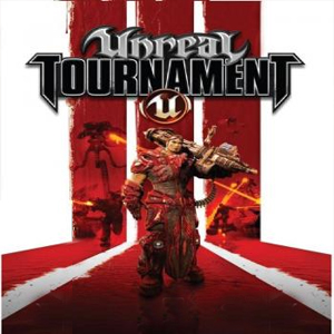 Descargar Unreal Tournament 3 Black - PC Key Comprar