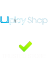 Uplay Shop cupón código promocional