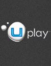 Como activar una clave cd, instalar / desinstalar juegos en Uplay.