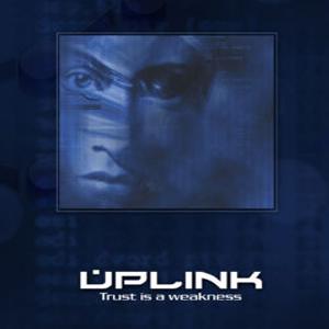 Descargar Uplink - PC Key Comprar