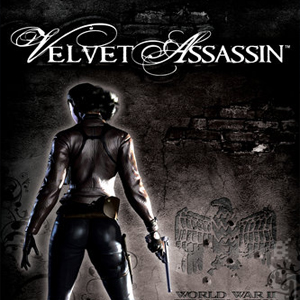 Descargar Velvet Assassin - PC Key Comprar