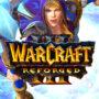 Warcraft 3: Reforged Reforzados dados por la ventisca a través de entradas