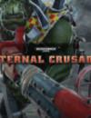 El contenido de Warhammer 40k Eternal Crusade Imperium Edition detallado