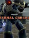 ¡Warhammer 40K Eternal Crusade Gratis!